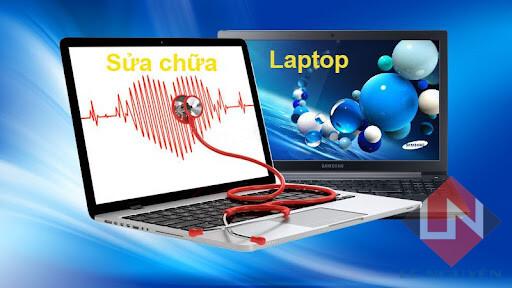Dịch vụ cài đặt vệ sinh laptop - Sửa laptop tại nhà quận 11