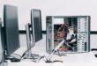 Dịch vụ cài đặt vệ sinh laptop - Sửa laptop tại nhà quận 7