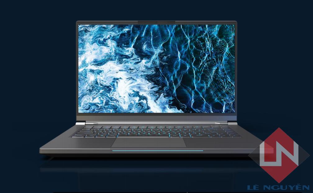 Dịch vụ cài đặt vệ sinh laptop - Sửa laptop tại nhà quận Gò Vấp
