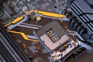 TPM 2.0 là gì? Cách kiểm tra máy có hỗ trợ không?