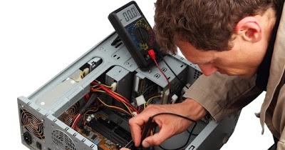 Sửa máy tínhtại nhà quận Bình Tân