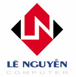 Sửa chữa cài đặt bảo trì máy vi tính laptop tận nhà tại quận Tân Bình