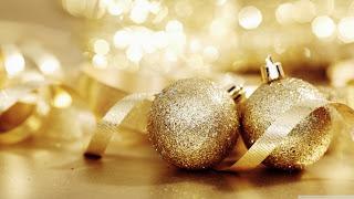 Hình nền Noel đẹp nhất hot nhất cho lễ Noel năm 2013