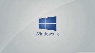 Hình nền máy tính đẹp nhất tháng 12/2013 ver 1