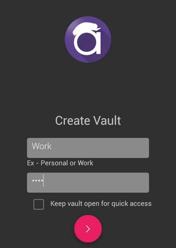 Ứng dụng giúp bảo vệ và che giấu dữ liệu quan trọng, riêng tư trên smartphone