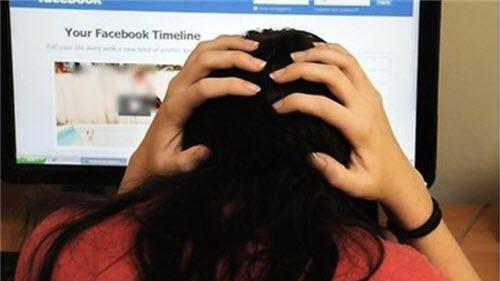 Kaspersky bảo vệ trẻ em khỏi bạo lực trên internet - 1