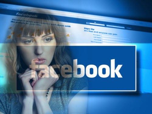 Facebook phải tìm ra thủ phạm đăng clip sex của cô gái 21 tuổi - 1