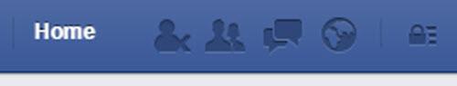 Cách phát hiện ai đã Unfriend bạn trên Facebook - 3