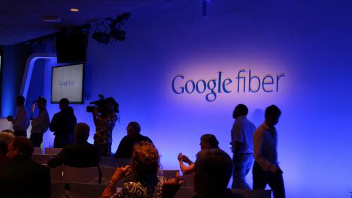 Google Fiber: Internet siêu nhanh đang miễn phí 100% tại Mỹ - 1