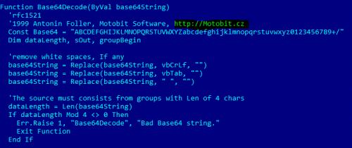 """Coi chừng bị dính mã độc khi nôn nóng """"lên đời"""" Windows 10 - 3"""