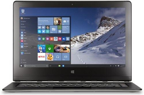 Gần một nửa băng thông sử dụng phân phối Windows 10 - 1
