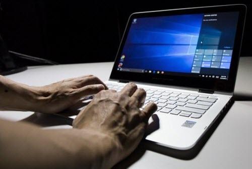 """Những lưu ý khi """"lên đời"""" Windows 10 - 1"""