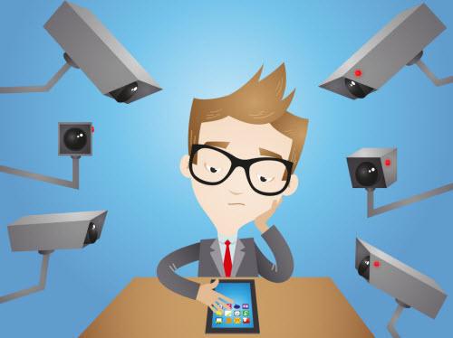 Kaspersky nâng cấp giải pháp bảo vệ webcam, lướt web an toàn - 2
