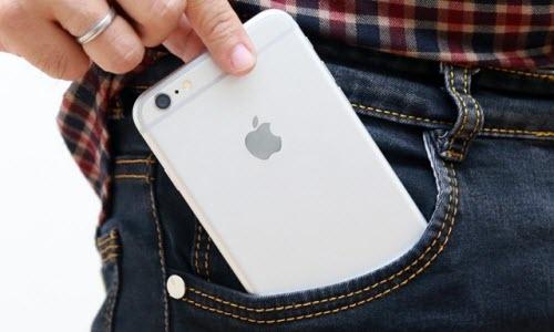 Những thói quen nên từ bỏ khi dùng smartphone - 4