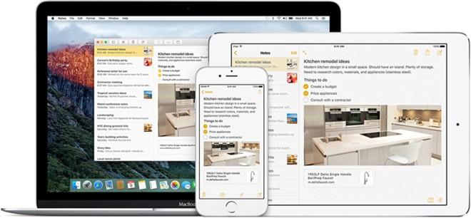 Những nâng cấp đáng giá trên iOS 9 - 3