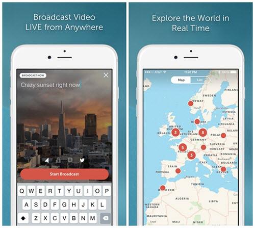 12 ứng dụng tốt nhất cho iPhone trong năm 2015 - 9
