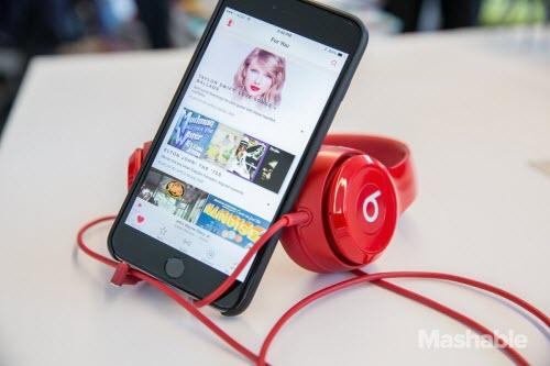 6 mẹo giải phóng bộ nhớ trong cho smartphone - 4