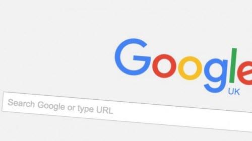 10 từ khóa người Việt Nam tìm nhiều nhất trên Google - 1