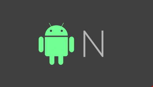 Android 6.1 có thêm tính năng chia màn hình mới mẻ - 1